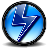 DAEMON Tools Lite 4.45.4