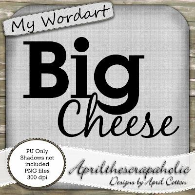 http://2.bp.blogspot.com/-J2a9Ysoesd0/Vc35LErDbPI/AAAAAAAAL74/XWuQlf7kcEw/s400/ATS_MyWordart140_BigCheese_Preview.jpg