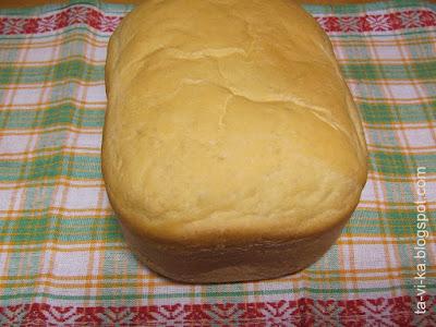 как люди научились печь хлеб  bread