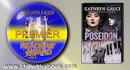 The Poseidon Network by Kathryn Gauci