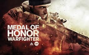 Medal of Honor Warfighter | PC Games