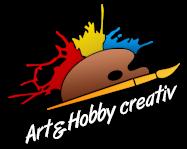Art Hobby Creativ