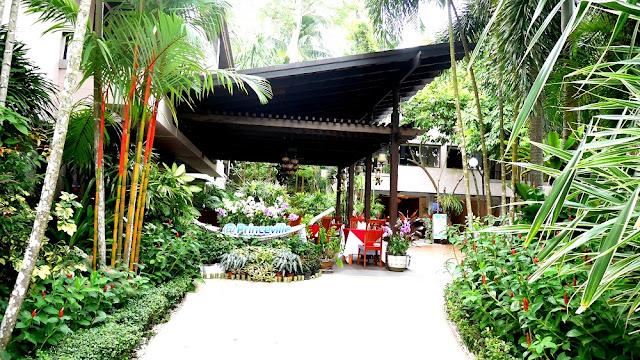 Ao Nang Princeville Resort & Spa