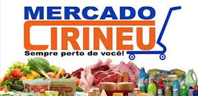 MERCADO CIRINEU Açougue - Padaria - Hortifruti