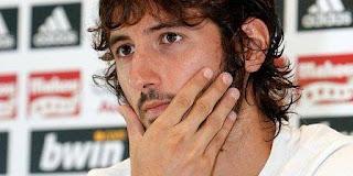 Real Madrid Carikan Esteban Granero Klub Baru | jadwal Bola | Euro 2012