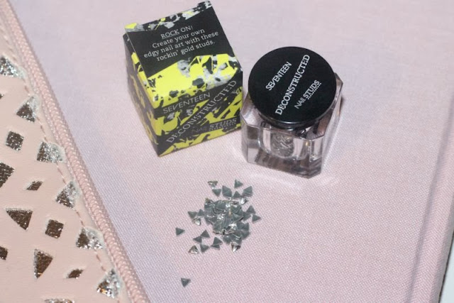 New Budget Beauty Finds