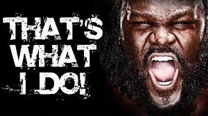 WWE RAW Worlds Strongest Man Big Show Tag Team Rivalry