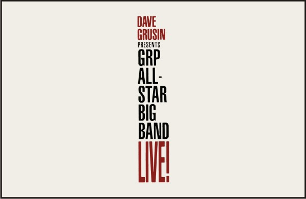 dave_grusin-grp_all_star_big_band_back_vector