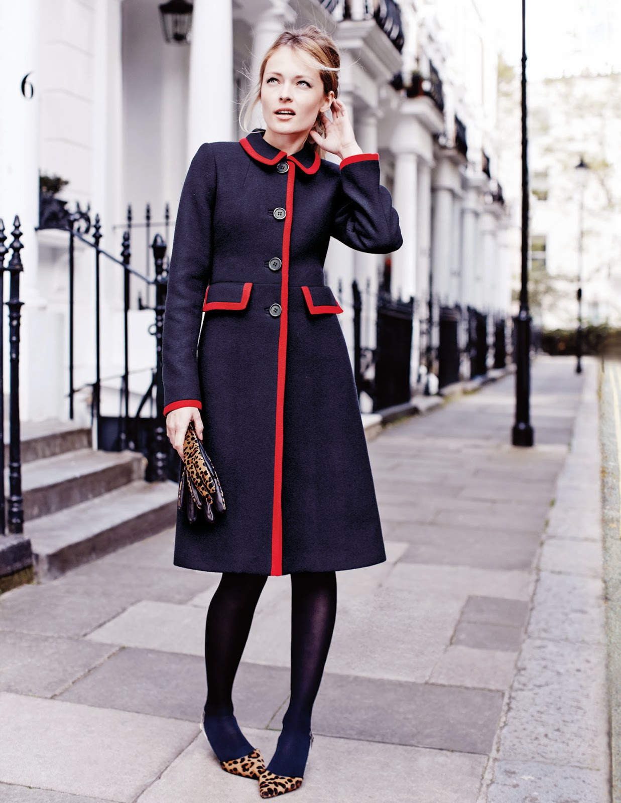http://www.boden.co.uk/en-GB/Womens-Coats-Jackets.html