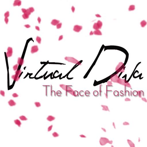 Virtual Diva!