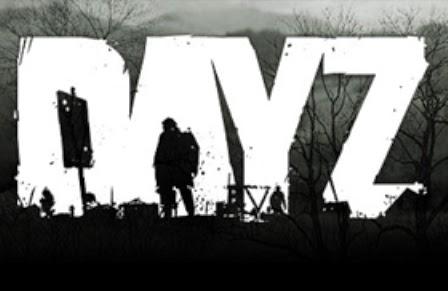 DayZ PC Game