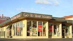 Great Go To Your Room, The Childrenu0027s Furniture Store Located In Bellevue, Is  Closing Their Doors On May 31st. To Clear Out Their Inventory, They Are  Offering 20% ...