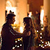 "Assistir e Baixar The Vampire Diaries 5x12 - ""The Devil Inside"" LEGENDADO"