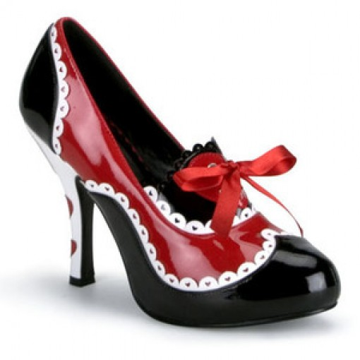fancy dress shoes 2013 style fas