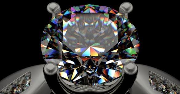 Did the CIA Possess Djinn-Infested Jewellery?