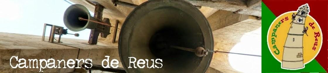 Campaners de Reus