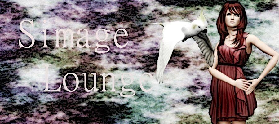 Simage Lounge