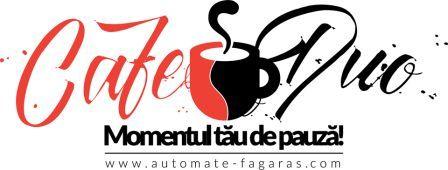 Automate Fagaras (CaféDuo)