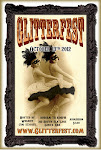 Glitterfest Fall 2012