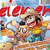 Majalah Elemen Isu 36 2011