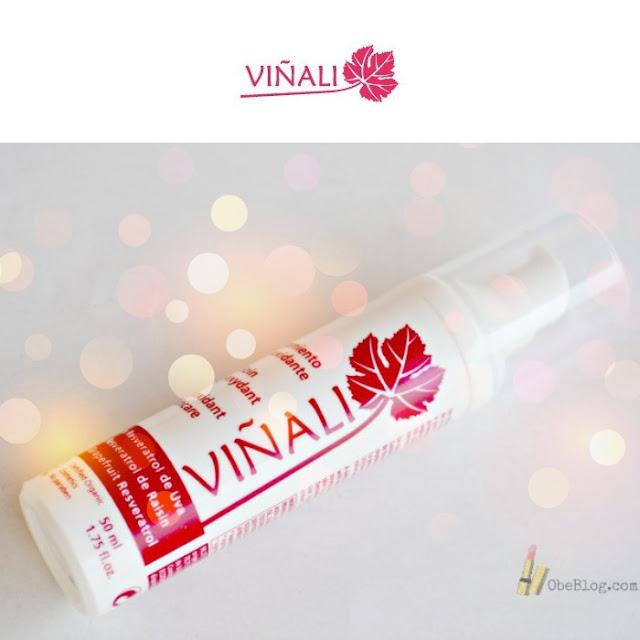 Tratamiento_Antioxidante_VIÑALI_ObeBlog_01