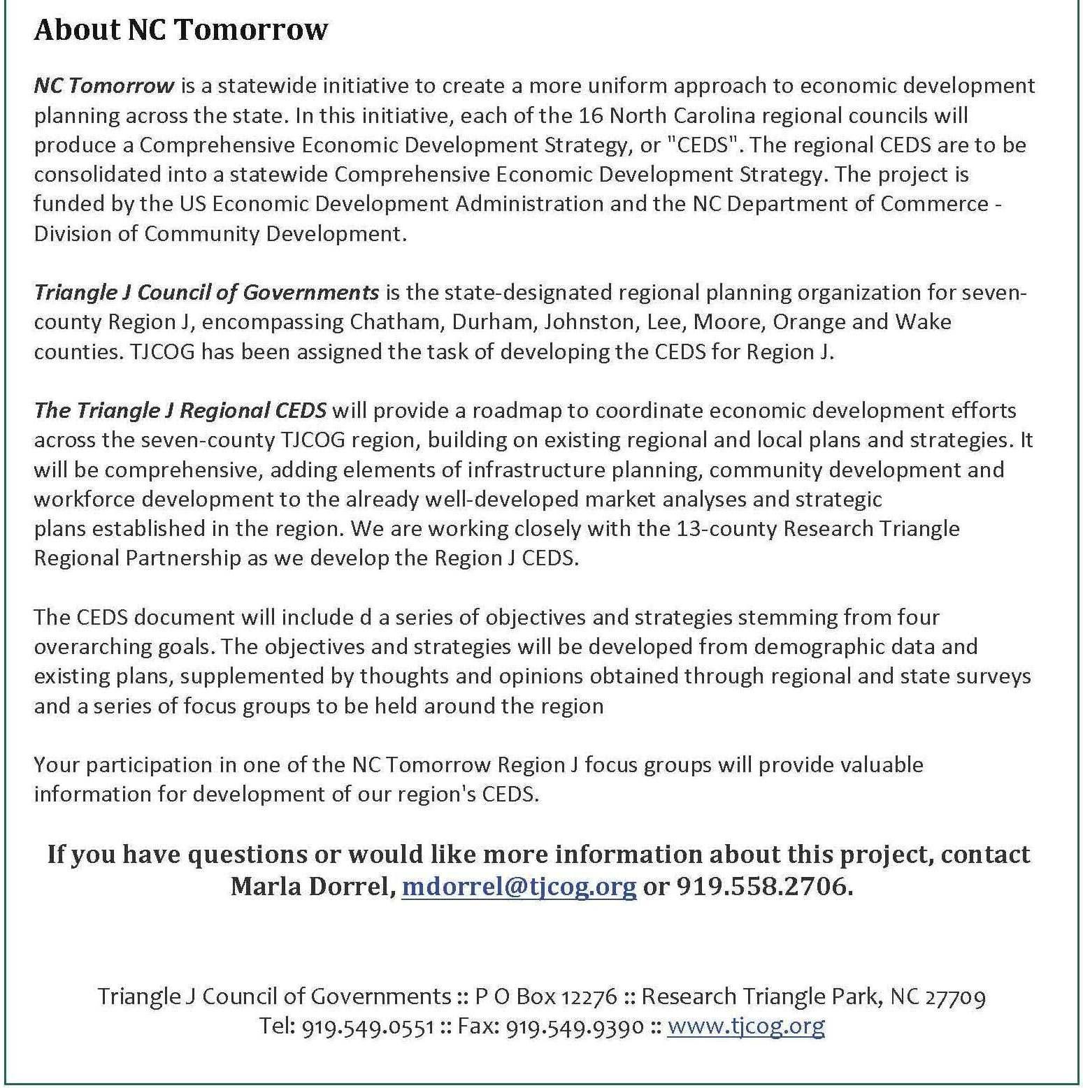 Focus Lee County >> Lee County Government Nc Tomorrow Economic Development