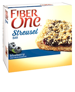 http://www.fiberone.com/products/brownies-and-bars/streusel-bar---blueberry