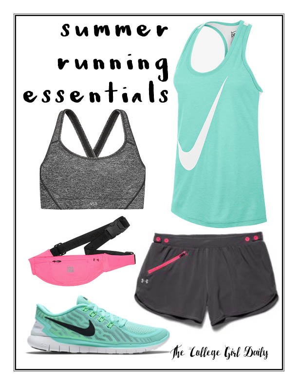 run, running, summer, hot., heat, texas, nike, underarmor,