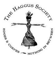 Haggus Society: women in Art