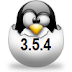 How To Install Linux Kernel 3.5.4 On Ubuntu 12.10/12.04/11.10/Linux Mint 13