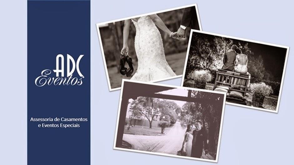 ADC Eventos Assessoria e Cerimonial