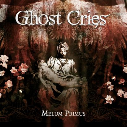 Ghost Cries Melum Primus, Melum Primus, Ghost Cries Female Fronted Symphonic Death Metal from Japan, Ghost Cries, Female Fronted Death Metal, Japanes Death Metal