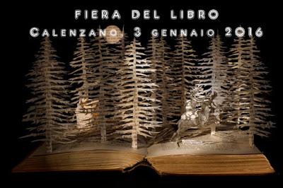 http://www.toscanantiquaria.it/lang/it/blog/2015/12/27/prima-edizione-fiera-del-libro-di-calenzano/