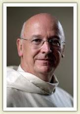 Meditación en la Tradición Monástica