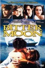 Watch Bitter Moon (1992) Movie Online