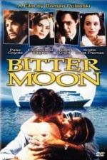 Watch Bitter Moon (1992) Movie Online