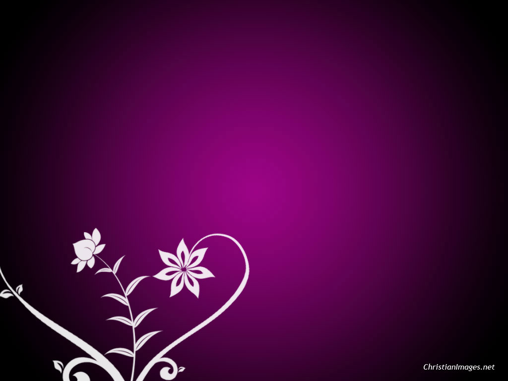 http://2.bp.blogspot.com/-J33zrnZpK_w/T-X6ruiCoRI/AAAAAAAAABs/5yFJcrqsS7s/s1600/christian-backgrounds-for-powerpoint.jpg