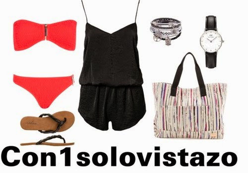 http://www.polyvore.com/outfit_day_104_ootd/set?id=133986740