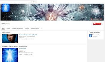 Nuestros vídeos en otros idiomas