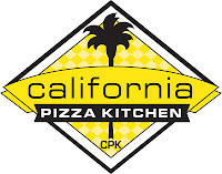 Free California Pizza Kitchen (CPK) Coupons