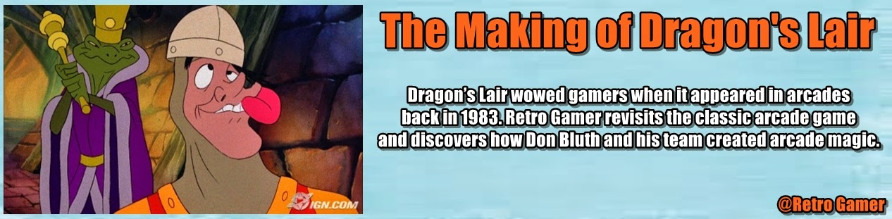 http://www.retrogamer.net/retro_games80/the-making-of-dragons-lair/
