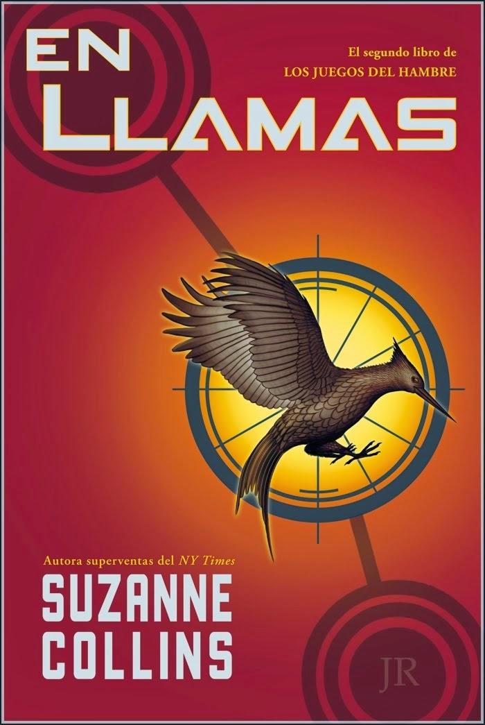 http://elcomelibrosblog.blogspot.com/2014/11/resena-en-llamas-suzanne-collins_17.html#more