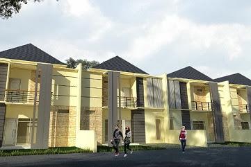 Jasa Desain Pembuatan Gambar Rumah Keren dan Paten dengan harga desain cuma 450 ribu
