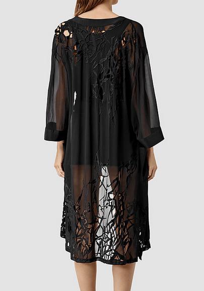 http://www.allsaints.com/women/tops/allsaints-iree-kimono/?colour=5&category=14301