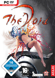 The Void Pc