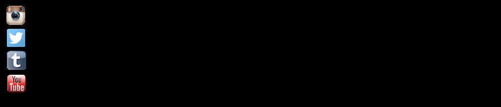 TYRANNACAURUS