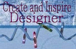Create and Inspire