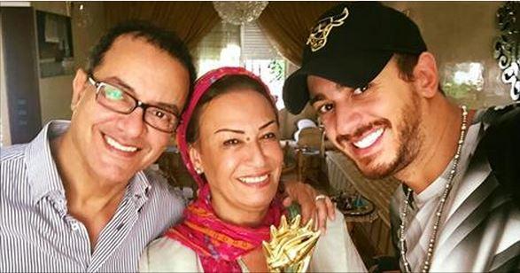 صحيفة لبنانية : سعد المجرد إجتاح الأخضر واليابس  وكالات