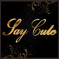 SayCute
