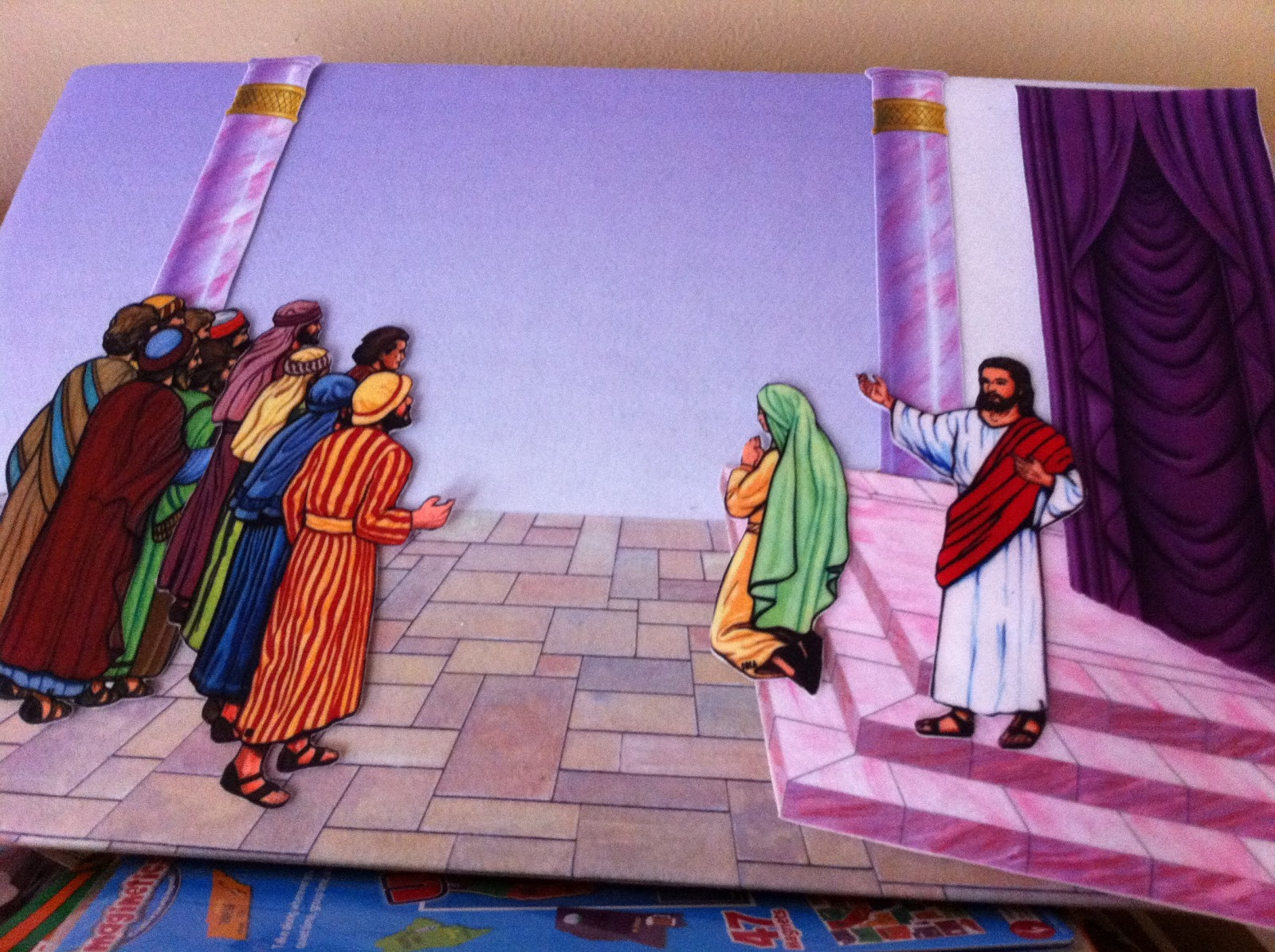 guest post how to teach children tough bible stories our out of